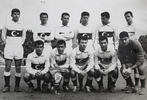 umit-Milli-Takim-1964-small