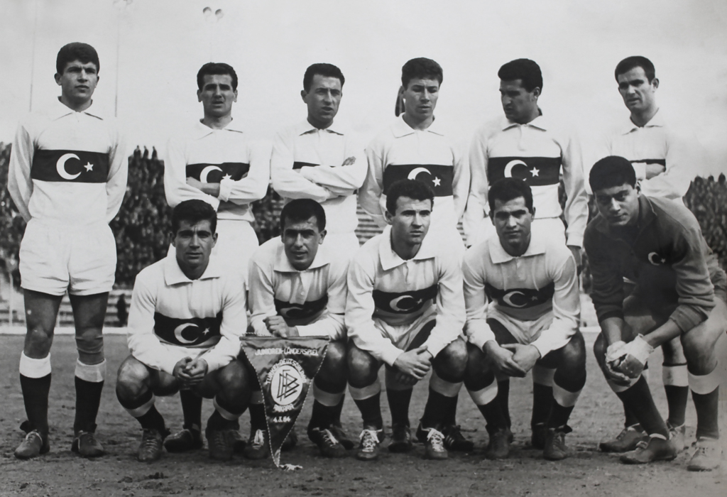 umit-Milli-Takim-1964-web