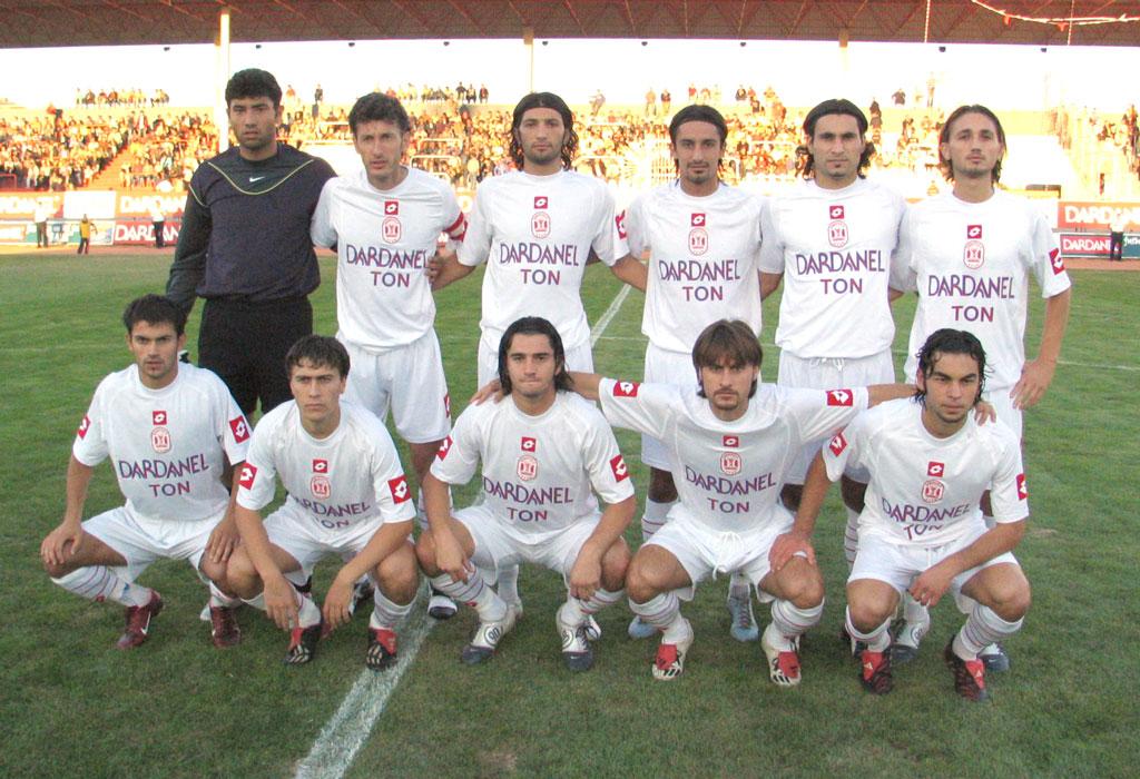 Dardanelspor-2004-05-web