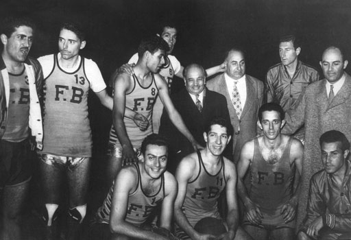 Fenerbahce-1954-small