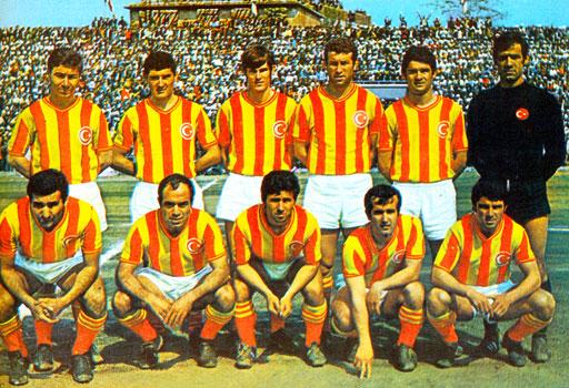Goztepe-1969-70-SMALL