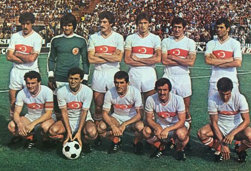 Milli-Takim-1978-small