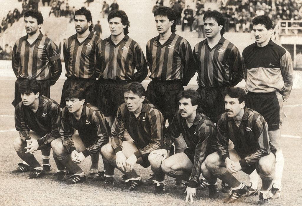 Sakaryaspor-1991-92-web