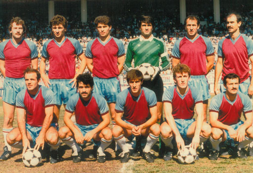 Trabzonspor-1985-86-small