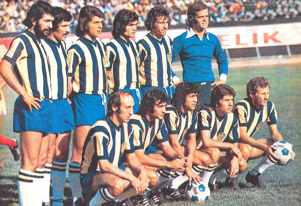 Ankaragucu-1975-76-web