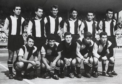 Beykoz1959-60-small