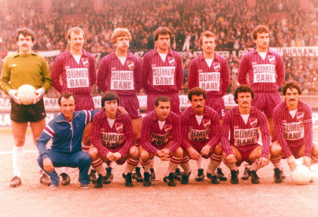 Boluspor-1982-83-web