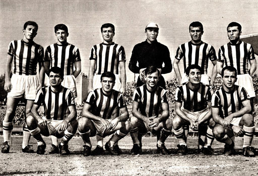 Fenerbahce-1958-59-small