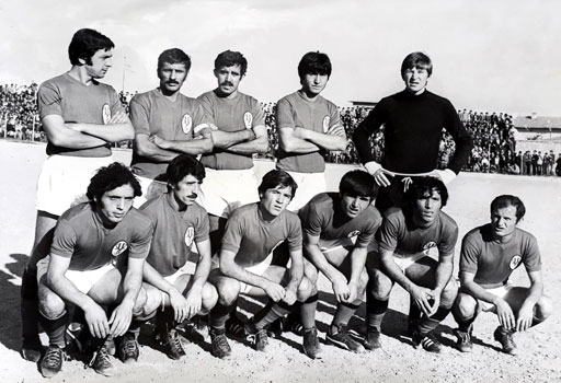 Usakspor-1972-73-small
