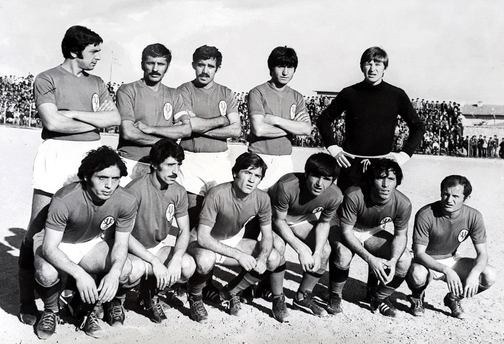 Usakspor-1972-73-web