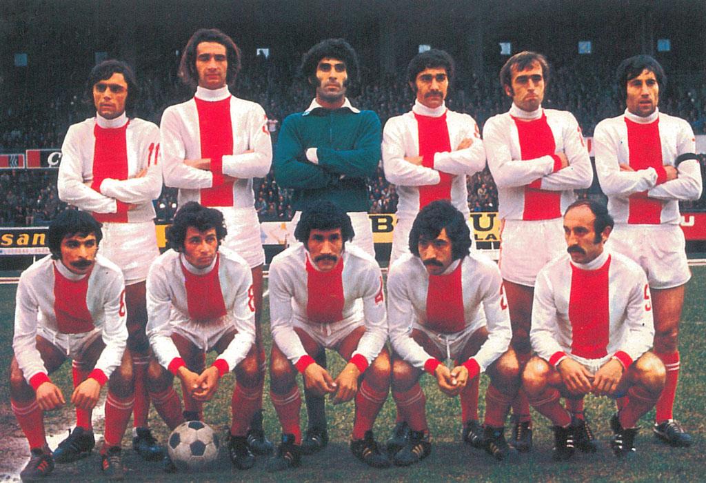 1973-74-sivasspor-web