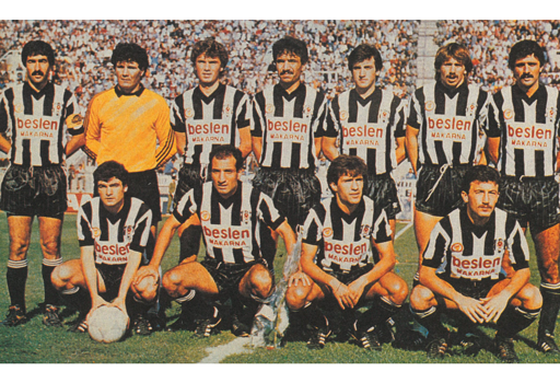 Besiktas-1986-87-small