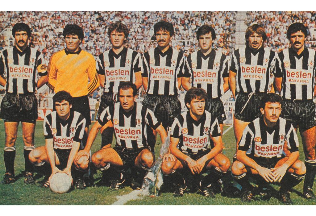 Besiktas-1986-87-web