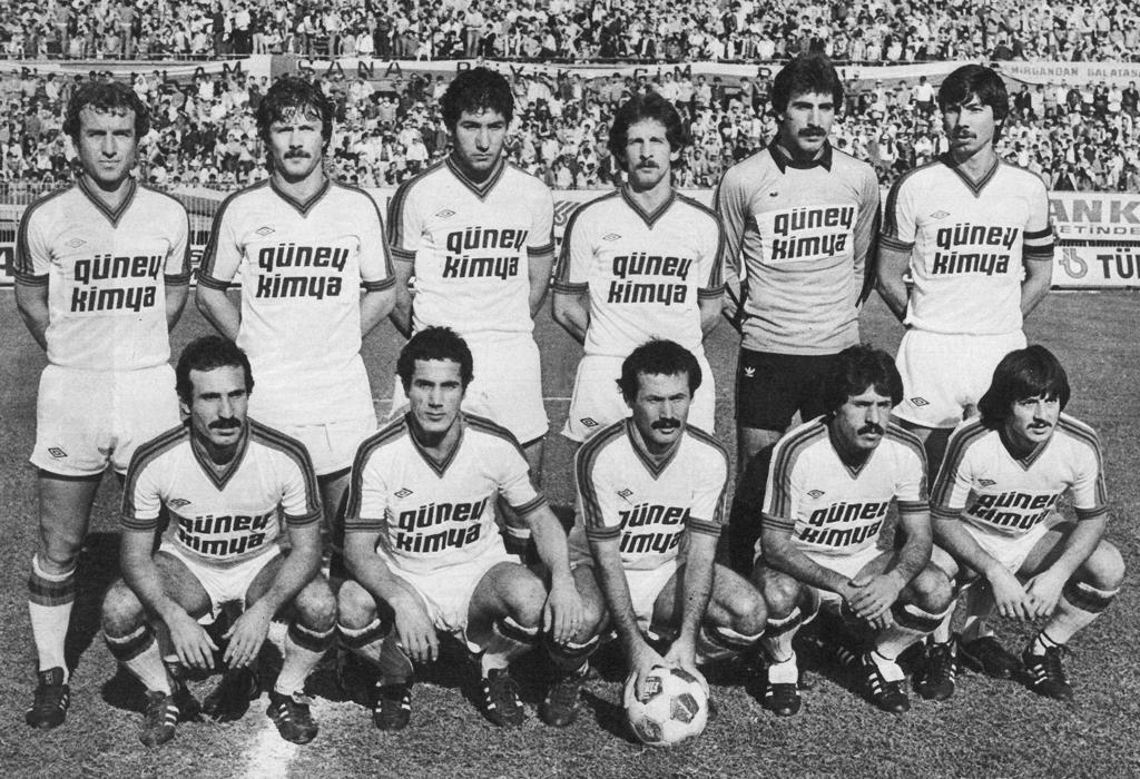 Gaziantepspor-1980-81-web