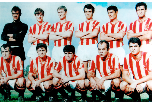 Goztepe-1970-71-small