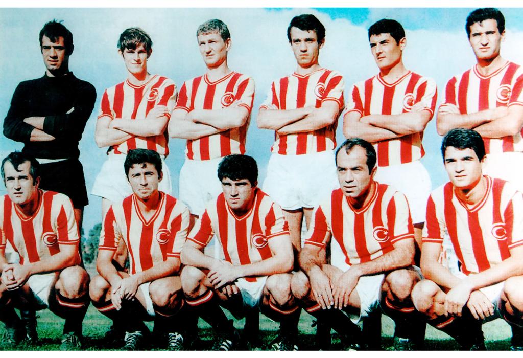 Goztepe-1970-71-web
