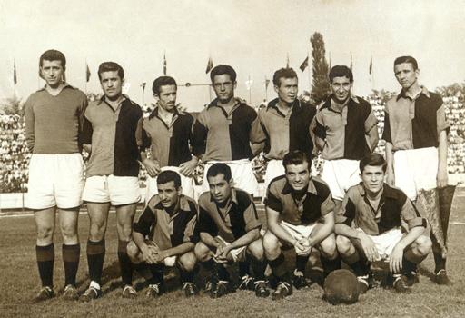 Karagumruk-1955-small