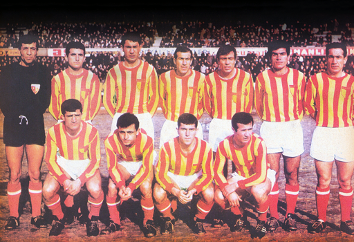 Kayserispor-1966-67-small