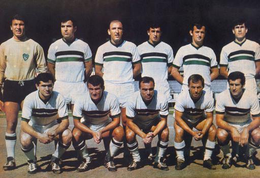 Kocaelispor-1969-70-small