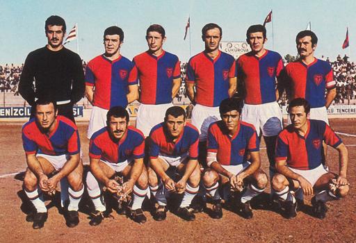 Mersin-idman-Yurdu-1969-70-small