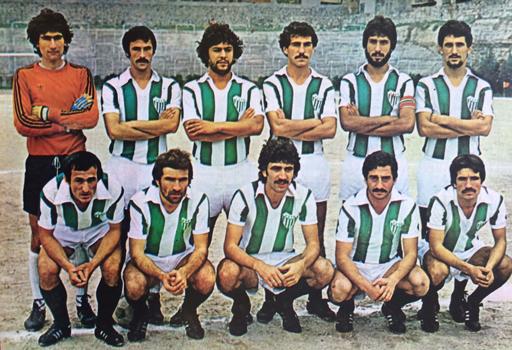 Vefa-1978-79-small