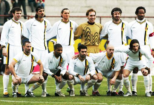 istanbulspor-2003-2004-small