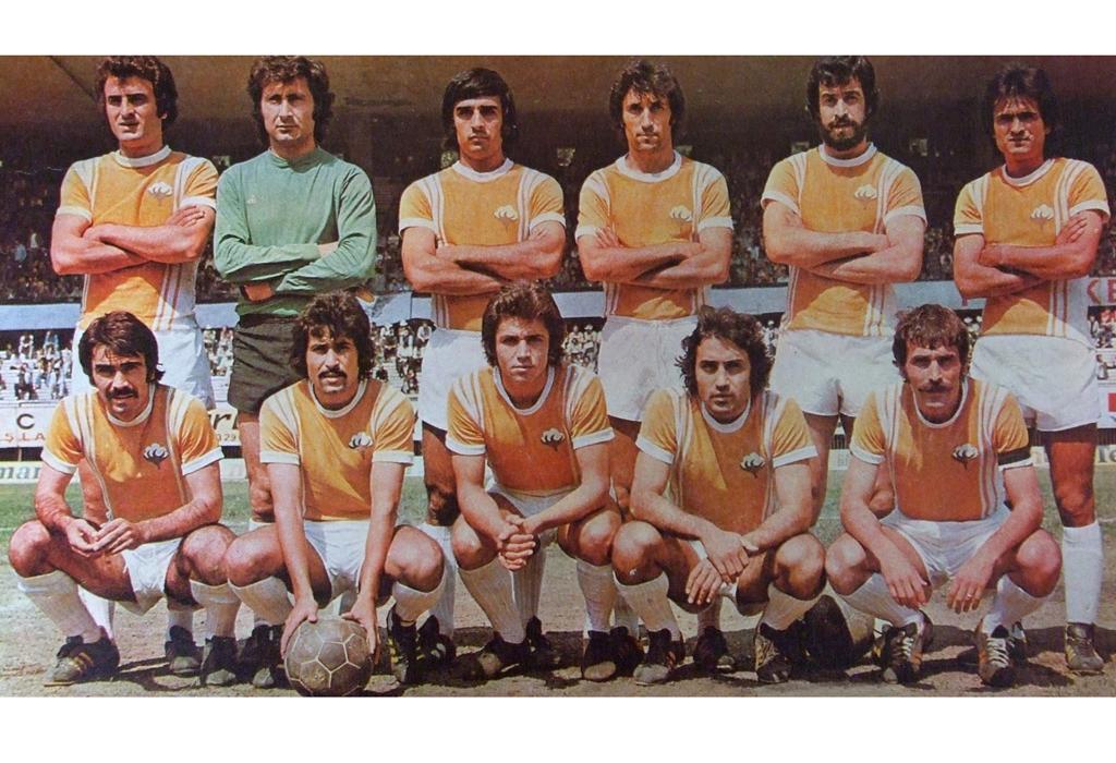 Adanaspor-1975-76-web