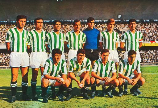 Bursaspor-1968-69-small