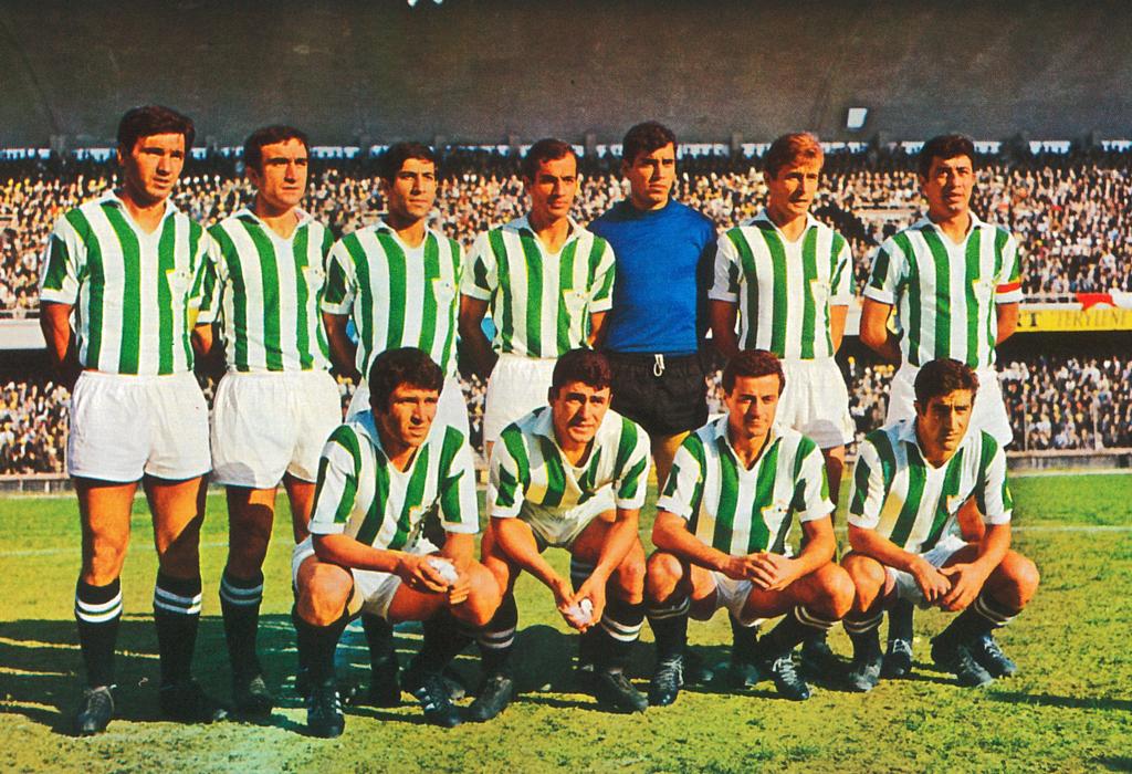 Bursaspor-1968-69-web