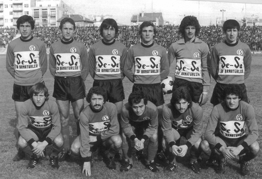 Eskisehirspor-1977-78-small