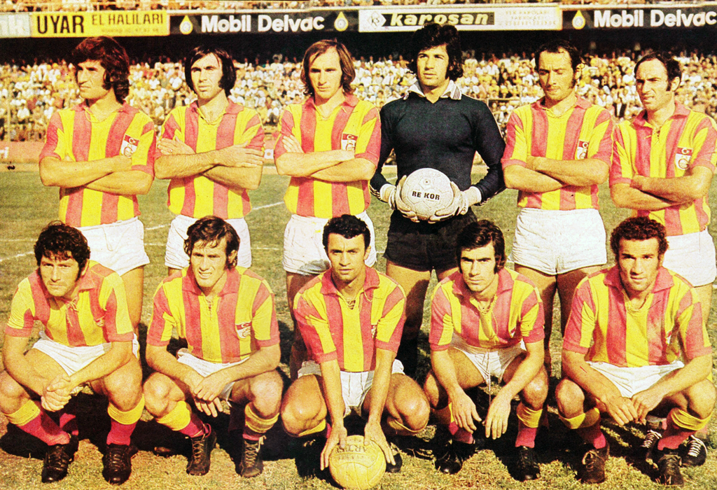 Galatasaray-1972-73-web