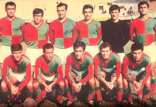 Karsiyaka-1967-68-small