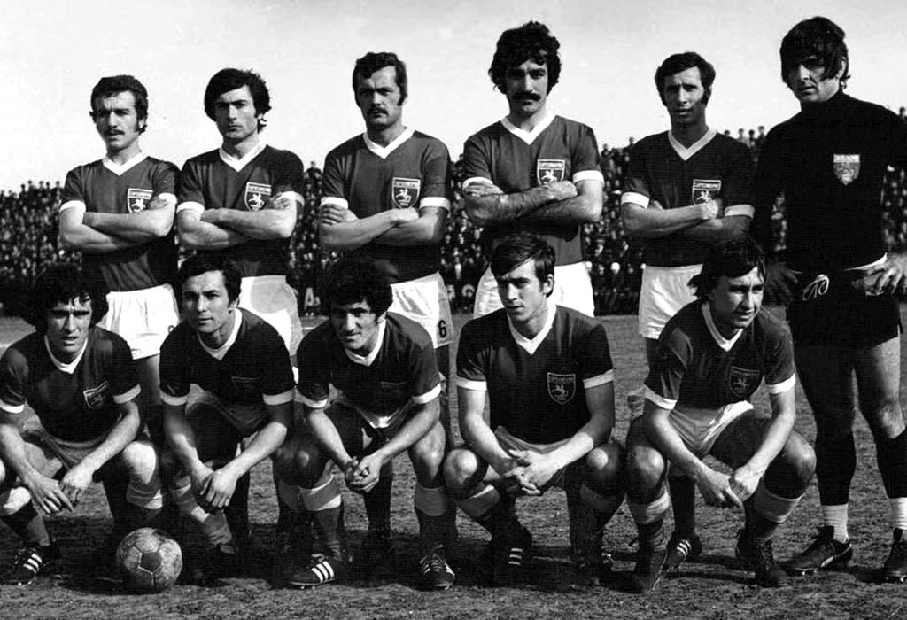 Samsunspor-1972-73-web