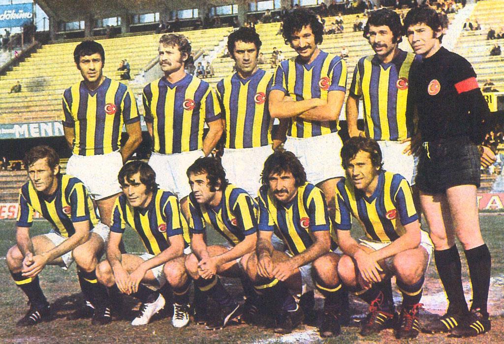 Ankaragucu-1972-73-web