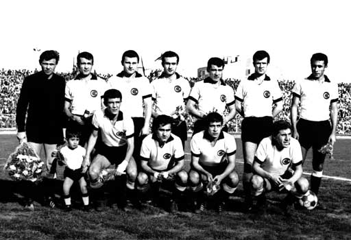 Besiktas-1966-67-small