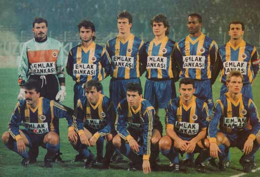 Fenerbahce-1993-1994-small