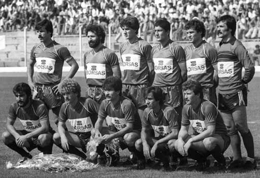 zonguldakspor-1981-82-small