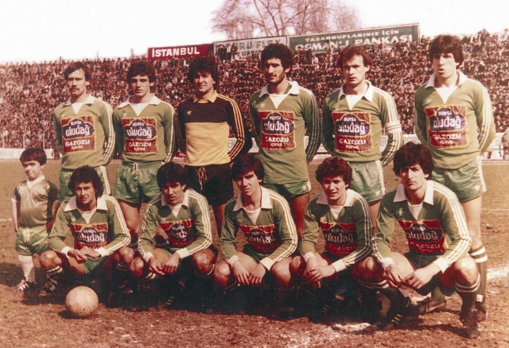 Bursaspor-1980-81-web