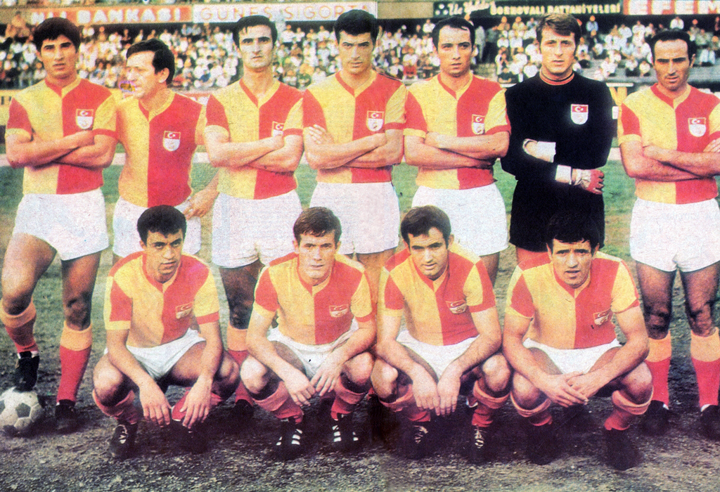Galatasaray-1969-70-web
