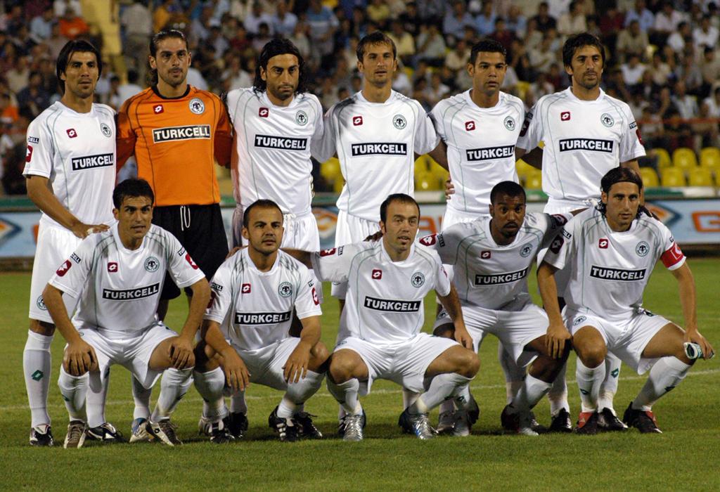 Konyaspor-2005-06-web