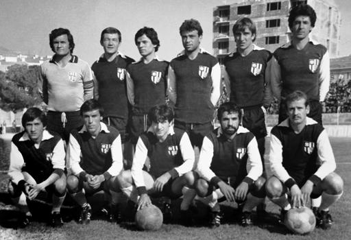 Aydinspor-78-79-small