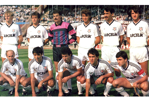 Besiktas-1989-90-small