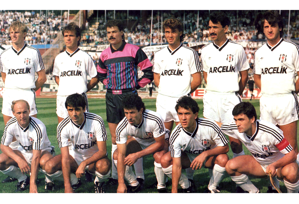 Besiktas-1989-90-web