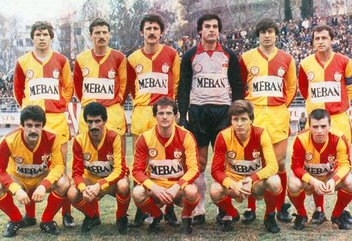 Galatasaray-1982-83-small