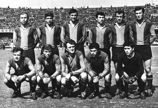 Karsiyaka-1966-67-small