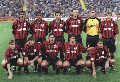 Milan-1999-00-small
