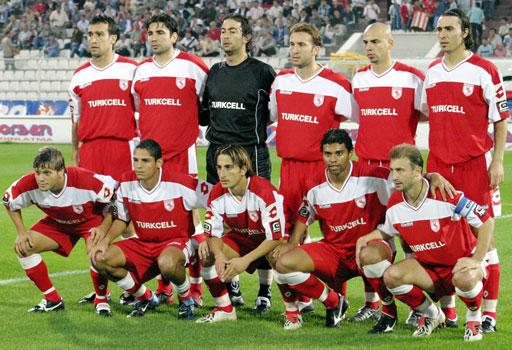 Samsunspor-2003-04-small