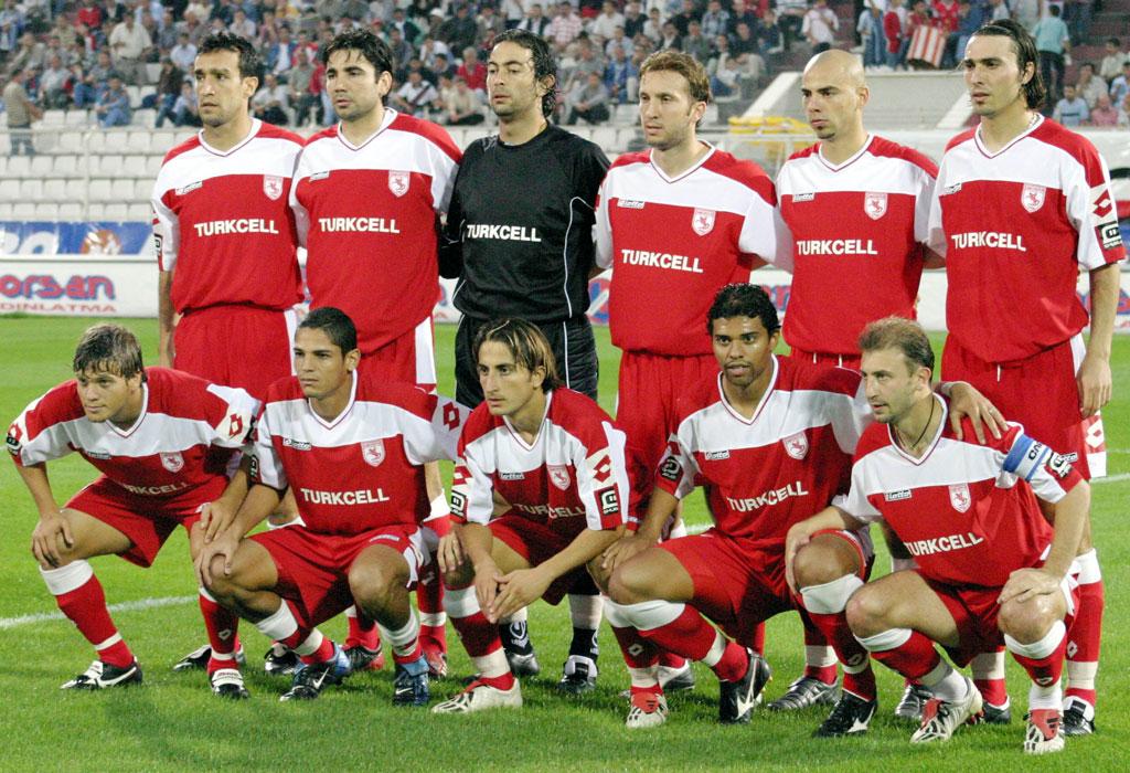 Samsunspor-2003-04-web
