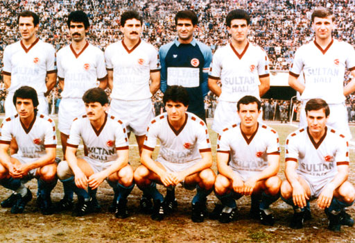 Trabzonspor-1980-81-small