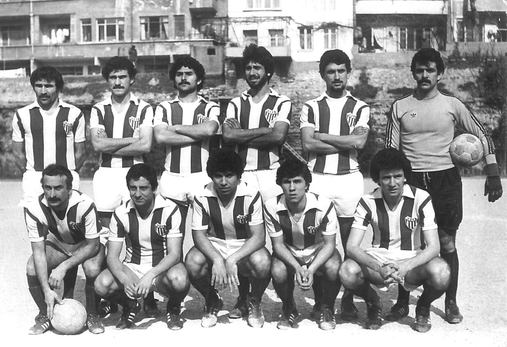 Vefa-1978-79-web-2